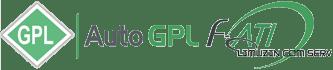 Auto GPL | Instalații GPL | Atila Ferencz